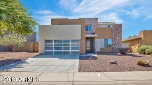 3479 E MERLOT Street, Gilbert, AZ 85298