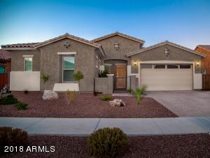 20340 E CAMACHO Road, Queen Creek, AZ 85142