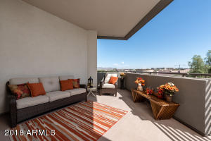 15802 N 71ST Street, 356, Scottsdale, AZ 85254