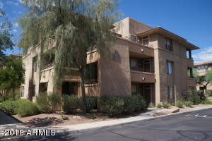 20100 N 78TH Place, 3113, Scottsdale, AZ 85255