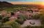 10525 E RIMROCK Drive, Scottsdale, AZ 85255
