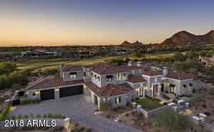 9810 E THOMPSON PEAK Parkway, 815, Scottsdale, AZ 85255