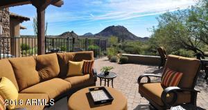 27440 N Alma School Parkway, 103, Scottsdale, AZ 85262