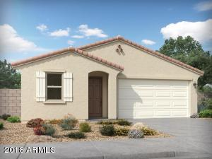 36149 N Urika Drive, San Tan Valley, AZ 85140