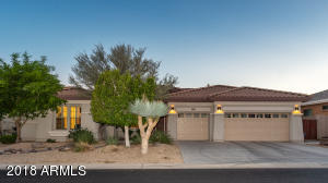 2713 W WILDWOOD Drive, Phoenix, AZ 85045