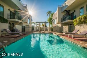 3635 N 68TH Street, 10, Scottsdale, AZ 85251