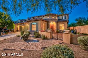 3984 E SCOUT Pass, Phoenix, AZ 85050