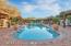 17926 N 97TH Place, Scottsdale, AZ 85255