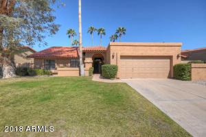 10522 E BELLA VISTA Drive, Scottsdale, AZ 85258