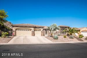 2706 W BRIARWOOD Terrace, Phoenix, AZ 85045