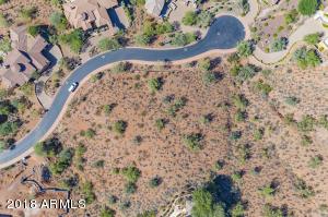 10125 N MCDOWELL VIEW Trail, 22, Fountain Hills, AZ 85268