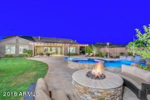 12935 W Creosote Drive, Peoria, AZ 85383