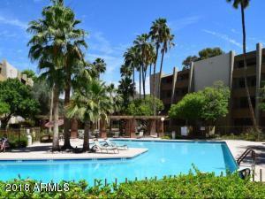 7625 E CAMELBACK Road, A140, Scottsdale, AZ 85251