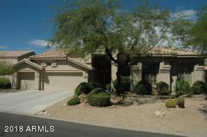 12642 E LAUREL Lane, Scottsdale, AZ 85259