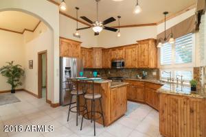 8738 E BURSAGE Drive, Gold Canyon, AZ 85118