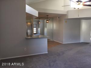 16402 N 31ST Street, 221, Phoenix, AZ 85032