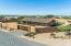 30442 N 59TH Street, Cave Creek, AZ 85331