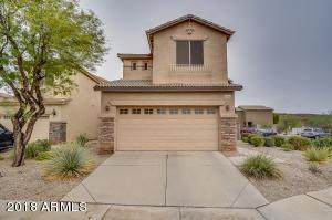 16841 S BLUE Court, Phoenix, AZ 85048