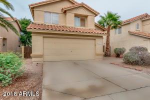 1338 E HELENA Drive, Phoenix, AZ 85022