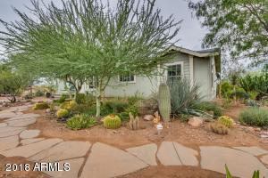 25206 W Rockaway Hills Road, Morristown, AZ 85342