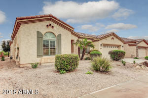 4380 E FICUS Way, Gilbert, AZ 85298