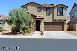 3453 N MIRAMAR, Mesa, AZ 85213