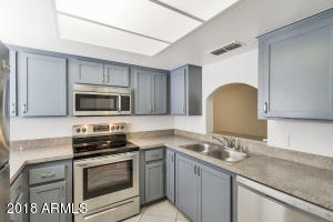 818 W 14TH Street, Tempe, AZ 85281