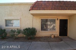 17228 N 16TH Drive, 8, Phoenix, AZ 85023