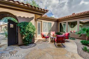 34552 N 99TH Way, Scottsdale, AZ 85262