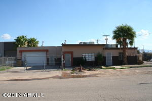 4079 W FAIRMOUNT Avenue, Phoenix, AZ 85019