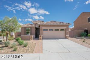 17845 W DESERT TRUMPET Road, Goodyear, AZ 85338