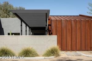 11832 N BLACKHEATH Road, Scottsdale, AZ 85254