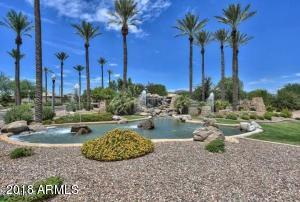 18209 W PALO VERDE Court, 11, Litchfield Park, AZ 85340
