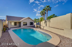 12106 N 110TH Street, Scottsdale, AZ 85259