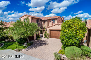 5628 E GROVERS Avenue, Scottsdale, AZ 85254
