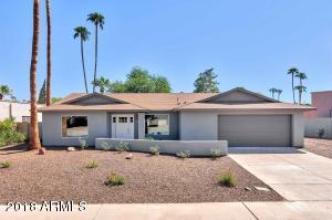 7783 E VIA SONRISA, Scottsdale, AZ 85258