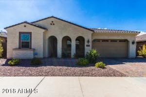 22071 E ESTRELLA Road, Queen Creek, AZ 85142