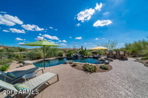 10329 E WINTER SUN Drive, Scottsdale, AZ 85262