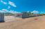 2815 W LATONA Road, Laveen, AZ 85339