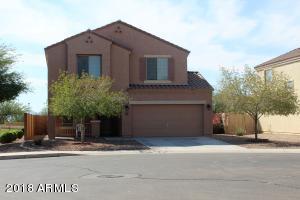 23527 W GROVE Circle, Buckeye, AZ 85326