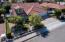 2717 W GILA Lane, Chandler, AZ 85224