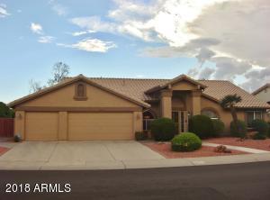18834 N 89TH Lane, Peoria, AZ 85382