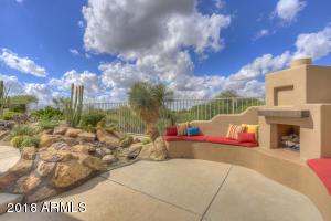 9535 E RAINDANCE Trail, Scottsdale, AZ 85262