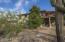 15603 E MUSTANG Drive, Fountain Hills, AZ 85268