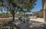 26217 N 46TH Place, Phoenix, AZ 85050