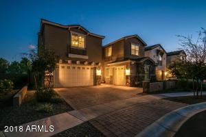 2935 E MADISON VISTAS Drive, Phoenix, AZ 85016
