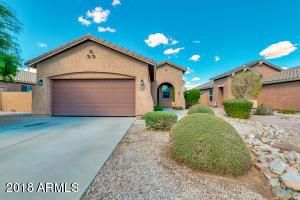 2202 W GOLD DUST Avenue, Queen Creek, AZ 85142
