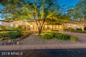 13748 E GARY Road, Scottsdale, AZ 85259