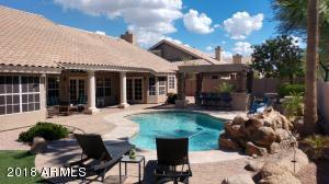 1827 E SOUTH FORK Drive, Phoenix, AZ 85048