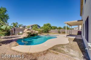 28112 N LIMESTONE Lane, San Tan Valley, AZ 85143